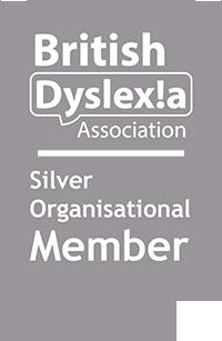 British Dyslexia Association