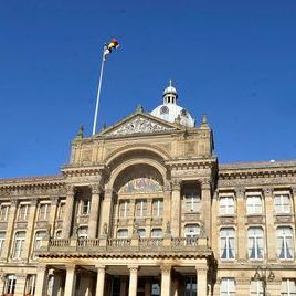 Birmingham Council - IDL Literacy Pilot